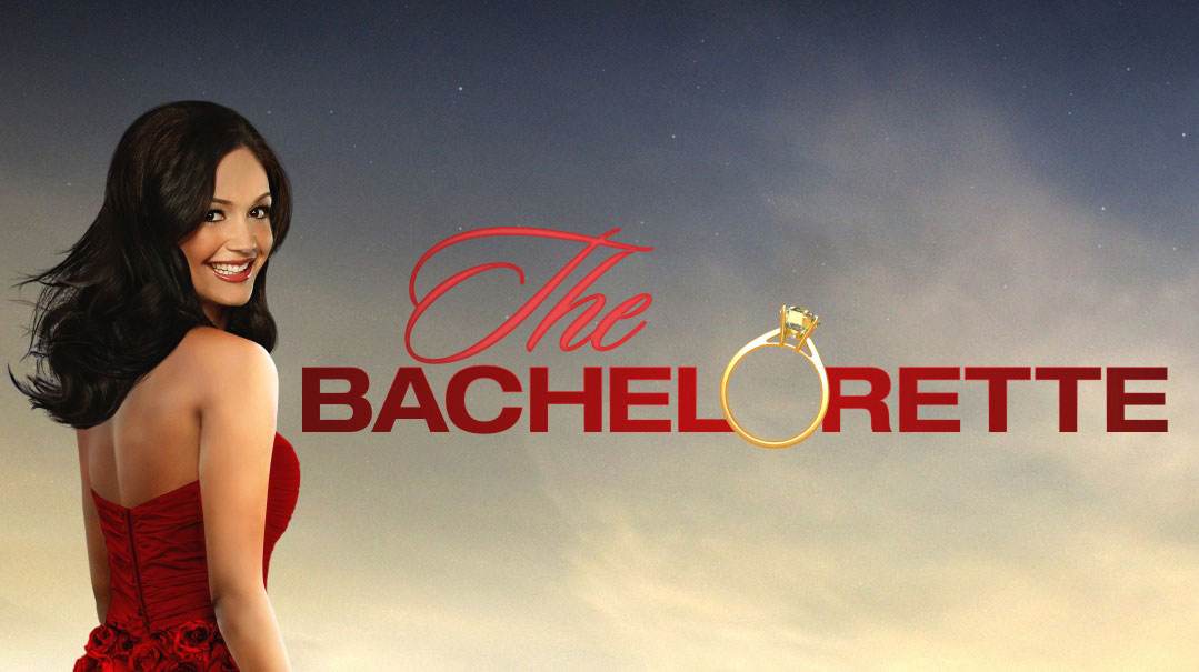 The Bachelorette - ABC