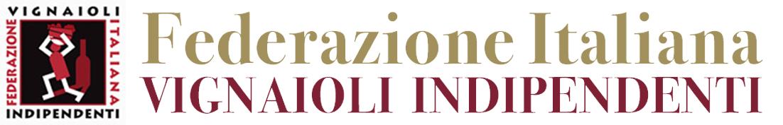 Tenuta Santa Maria di Gaetano Bertani - Federazione Italiana Vignaioli Indipendenti